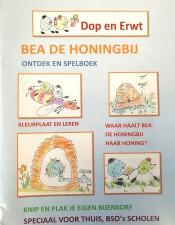 Bea de Honingbij